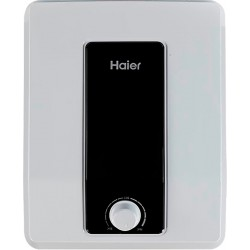 Бойлер Haier EWH ES15V-Q1 (R)
