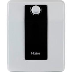 Бойлер Haier EWH ES15V-Q2 (R)