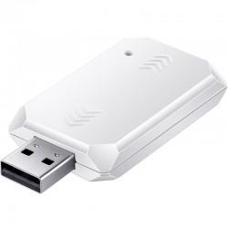 WiFi module (Haier) KZW-W002