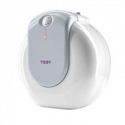 Бойлер TESY GCU 1015 L52 RC...