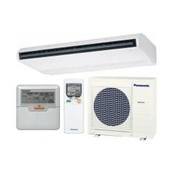 Кондиционер Panasonic Semi...