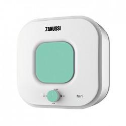 Бойлер ZANUSSI ZWH/S 10...