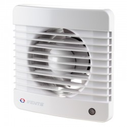 Вытяжной вентилятор Вентс...