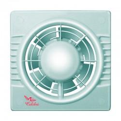 Вытяжной вентилятор Colibri...