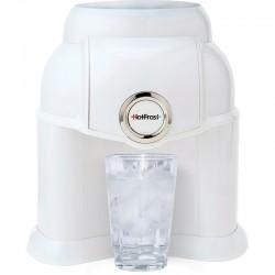 Раздатчик для воды HOTFROST...