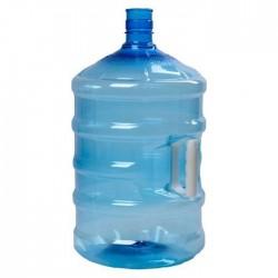 Бутыль 19 л-полипропилен (с...