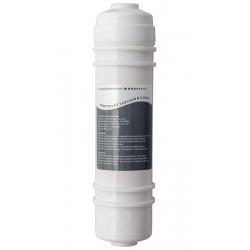 M6 C1 filter Угольный...