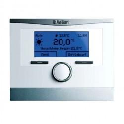 Терморегулятор Vaillant...