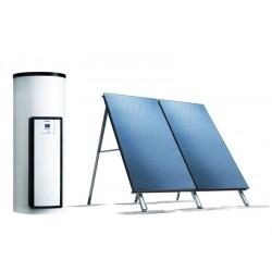 Солнечная система Vaillant...