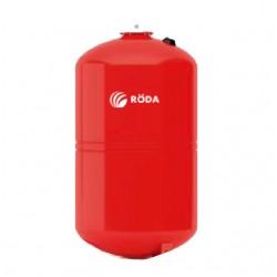 Компенсационный бак Roda...