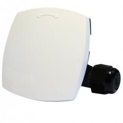Датчик Panasonic PAW-A2W-TSHC