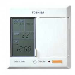 Проводной пульт Toshiba...