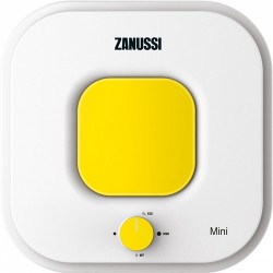 Бойлер ZANUSSI ZWH/S 15...