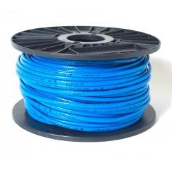 Саморегулирующийся кабель...