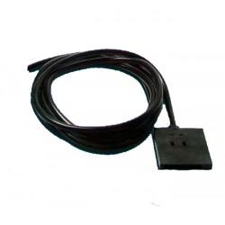 Дополнительный кабель...
