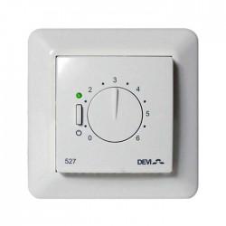 Терморегулятор DEVIreg 527