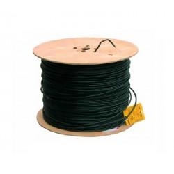 Нагревательный кабель для...