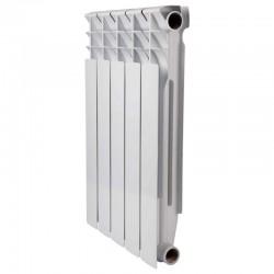 Радиатор биметаллический...