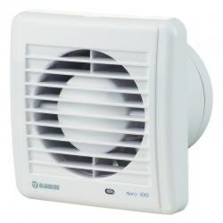 Вытяжной вентилятор...