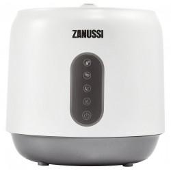 Увлажнитель воздуха Zanussi...