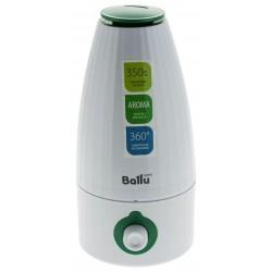 Увлажнитель воздуха BALLU...