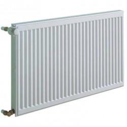 Стальной панельный радиатор...