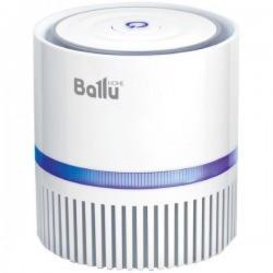 Очиститель воздуха BALLU...