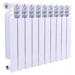 Радиатор Royal Thermo...