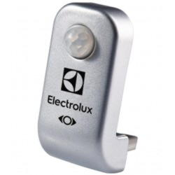 IQ-модуль Electrolux Smart...
