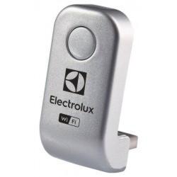 IQ-модуль Electrolux Wi-Fi...