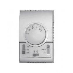 Контроллер (пульт) BALLU BRC-C